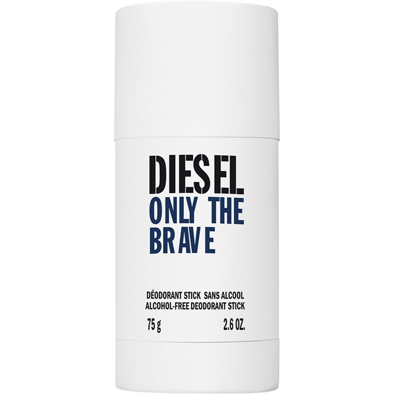 Diesel Only The Brave Deostick