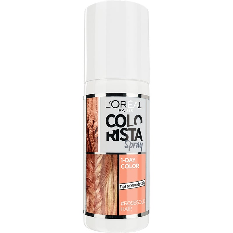 L'Oréal Paris Colorista Spray