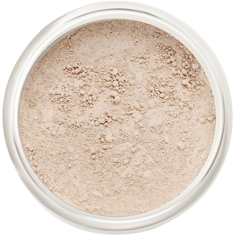 Lily Lolo Mineral Concealer