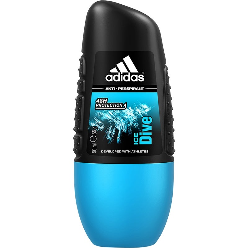 Adidas Ice Dive For Him