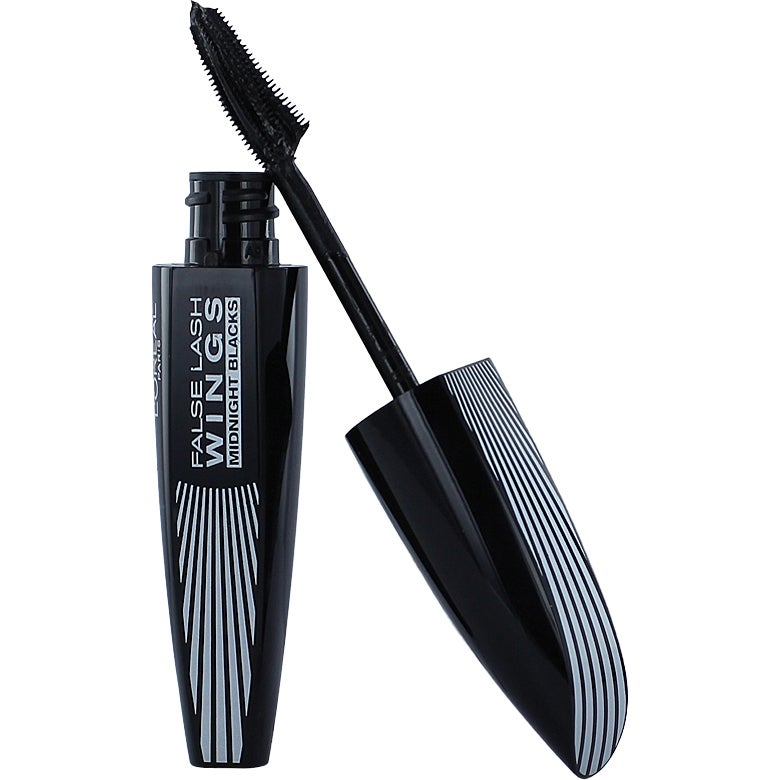 False Lash Wings Mascara
