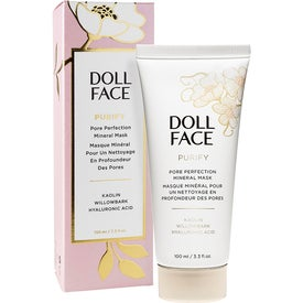 Doll Face Purify