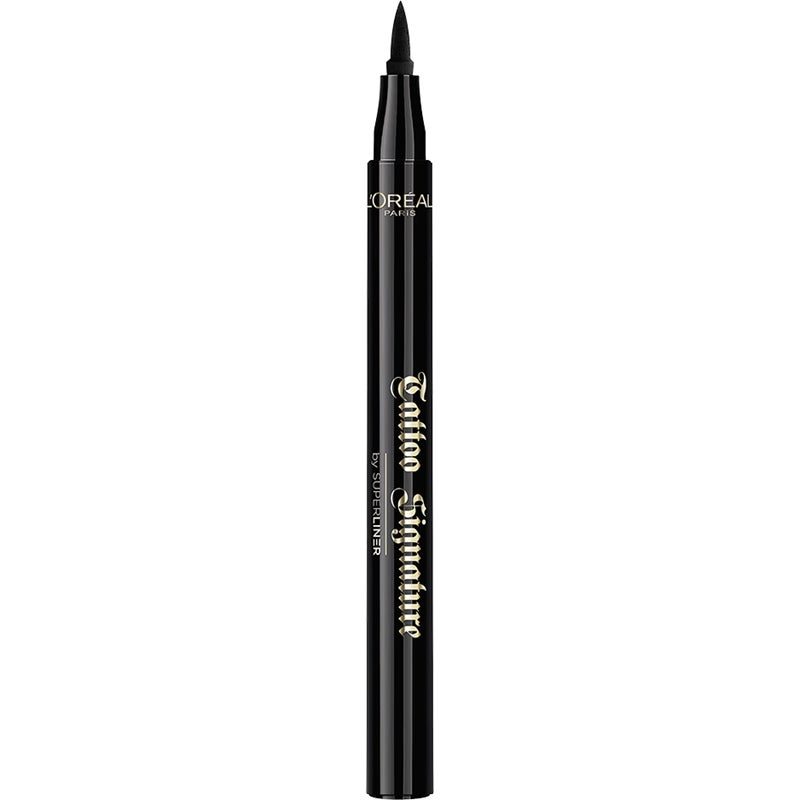 L'Oréal Paris Superliner Tattoo Signature