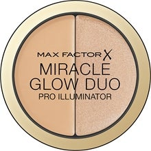 Miracle Glow Duo