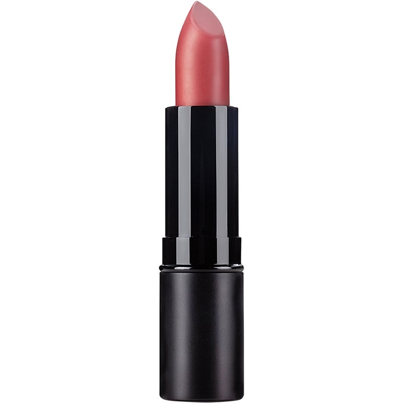 Youngblood Intimatte Mineral Matte Lipstick