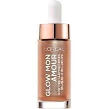 L'Oréal Paris Glow Mon Amour - Highlighting Drops