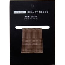 Nordicfeel Beauty Needs