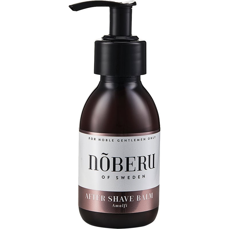 Nõberu of Sweden After Shave Balm
