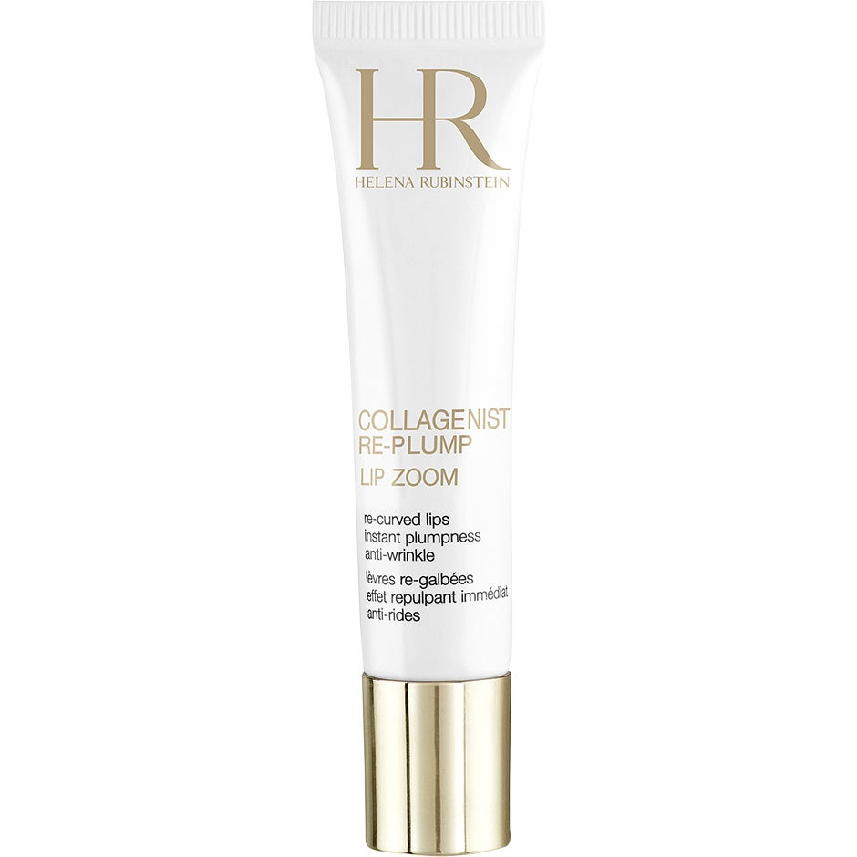 Collagenist Re-Plump Lip Zoom 30ml Helena Rubinstein Huulivoiteet