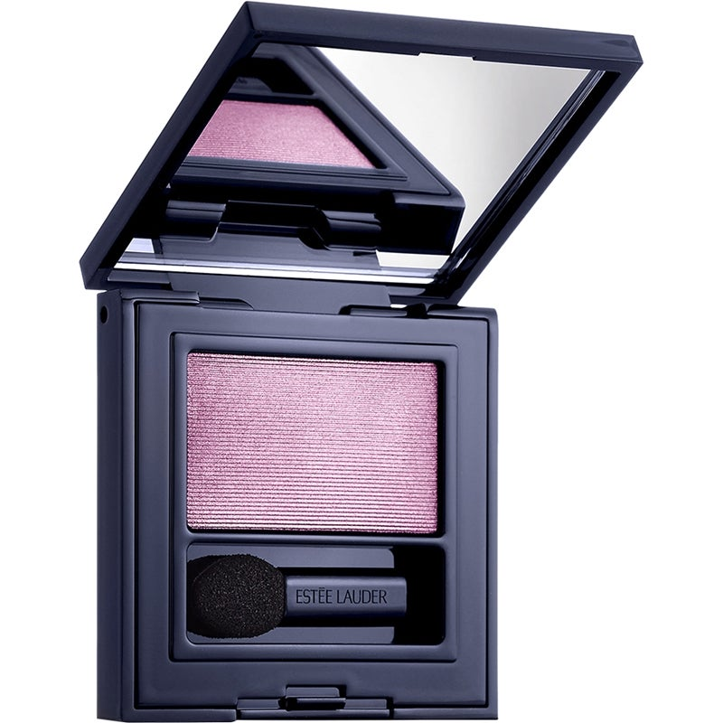 PC Envy Defining EyeShadow