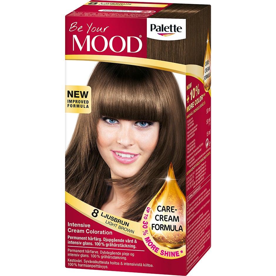 Osta Hair Colour 4 in 1 b8402dc846