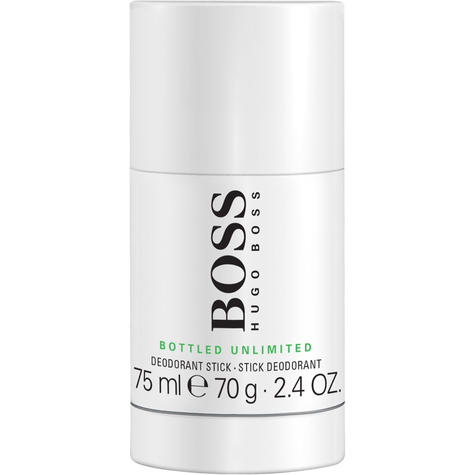 Osta Boss Bottled Unlimited f8abf428d5