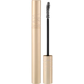 Helena Rubinstein Spider Eye Mascara Base