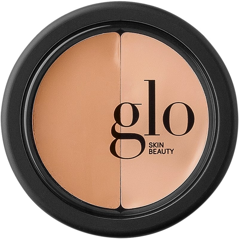 Glo Skin Beauty Under Eye Concealer