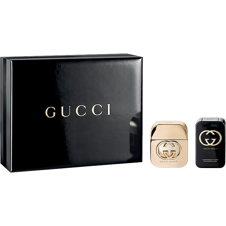 Gucci Gucci Guilty EdT 50ml 19556b5852