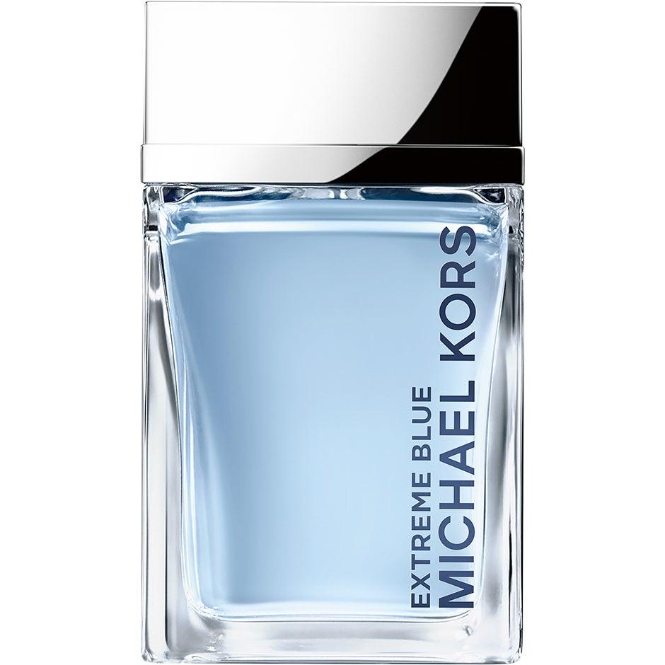 Extreme Blue For Men 120ml Michael Kors Hajuvedet