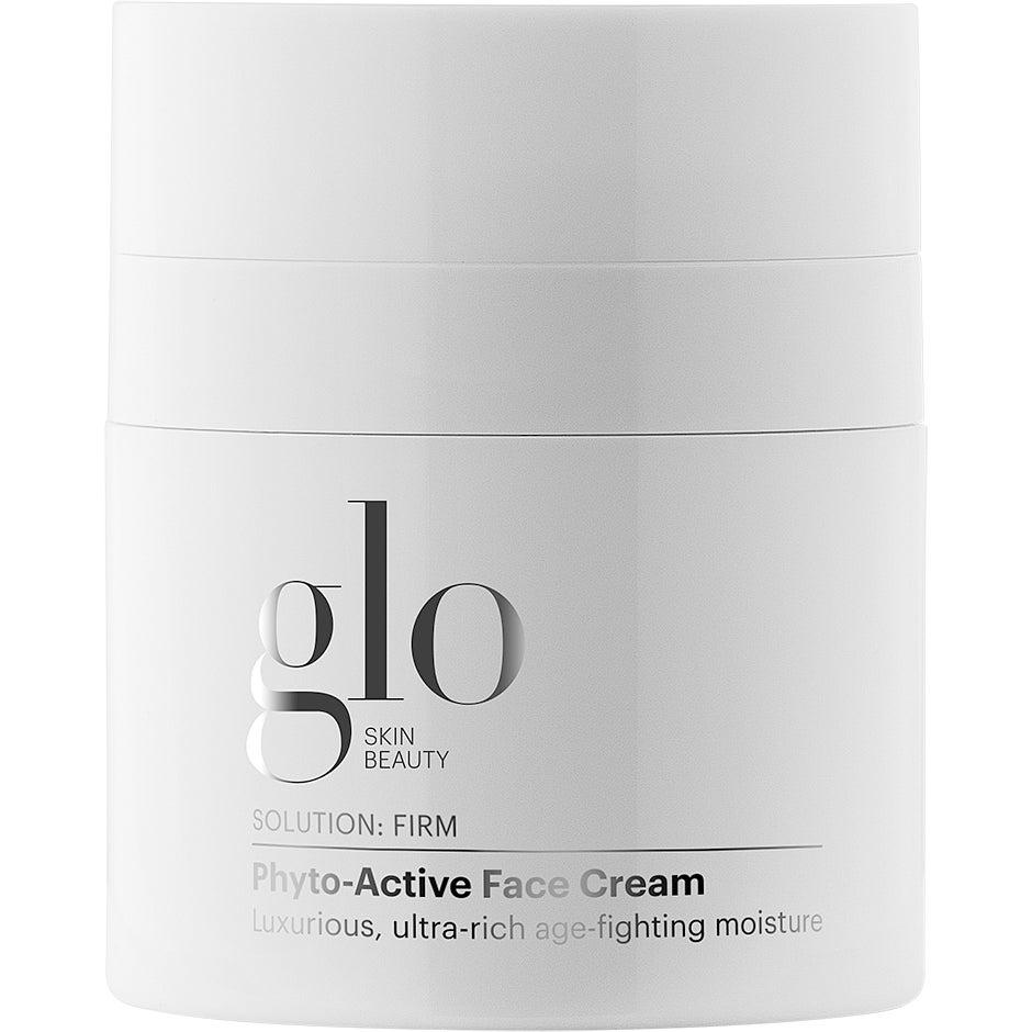 Phyto-Active Face Cream Glo Skin Beauty Päivävoiteet