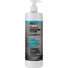 Fudge Big Bold OOMF Conditioner