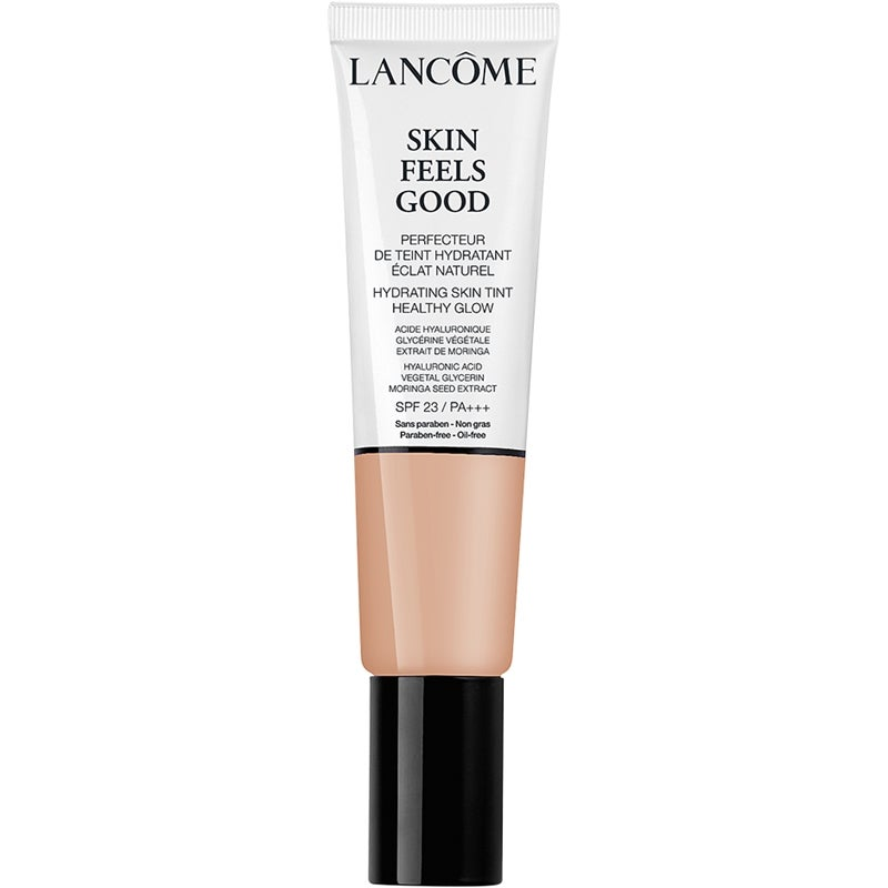 Lancôme Skin Feels Good Foundation