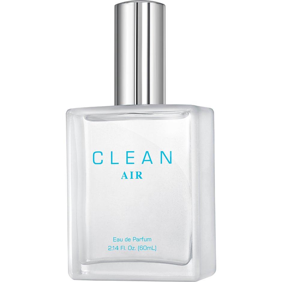 Clean Air EdP 60ml Clean Hajuvedet