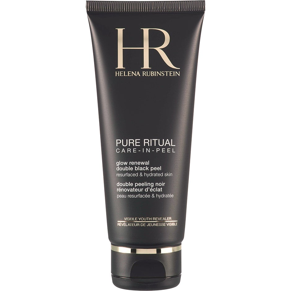 Pure Ritual Care-In-Peel 100ml Helena Rubinstein Kuorinta