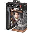 Remington Beard Kit