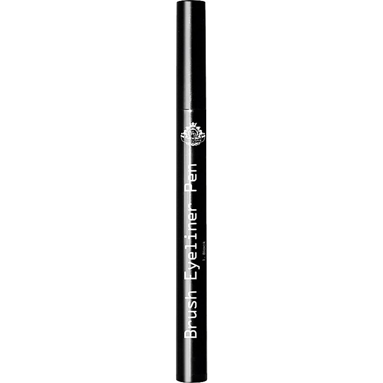 Brush Liquid Eyeliner Pen
