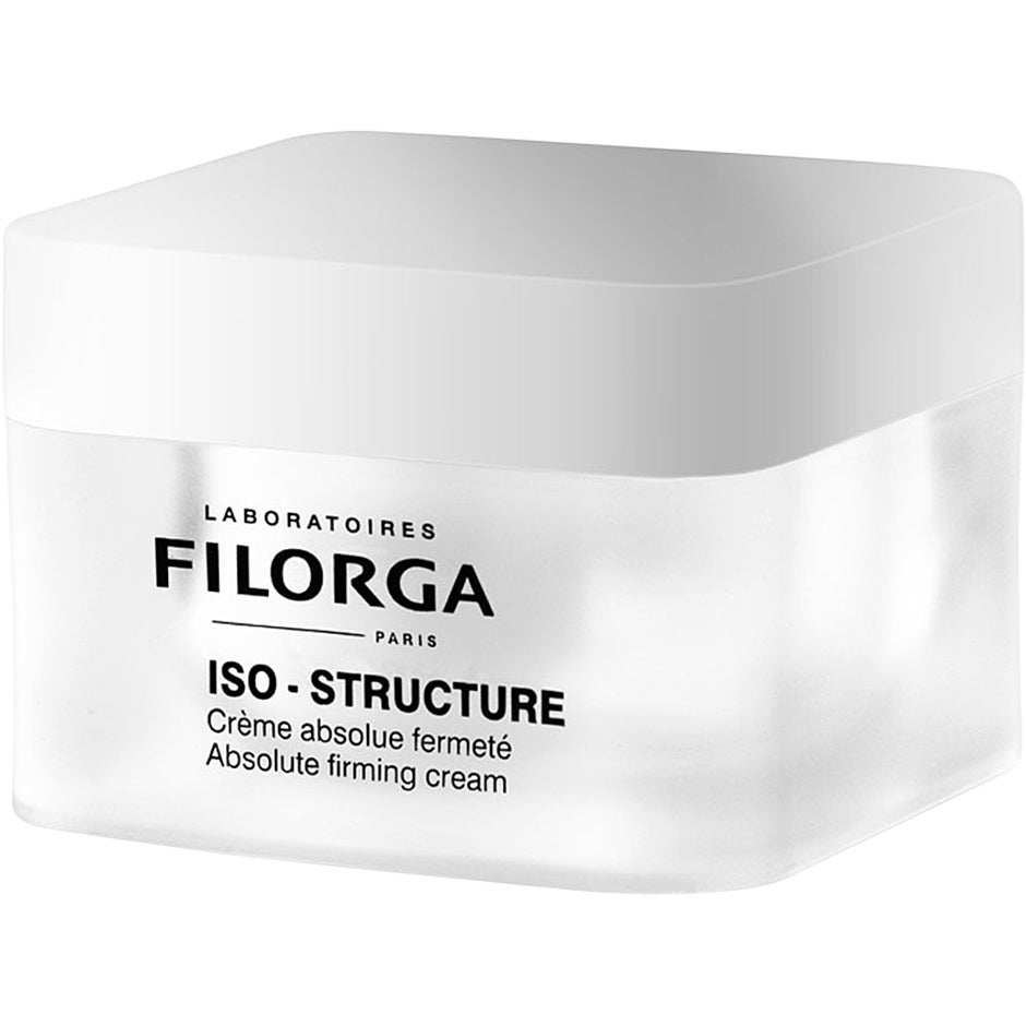 Iso-Structure 50ml Filorga Päivävoiteet