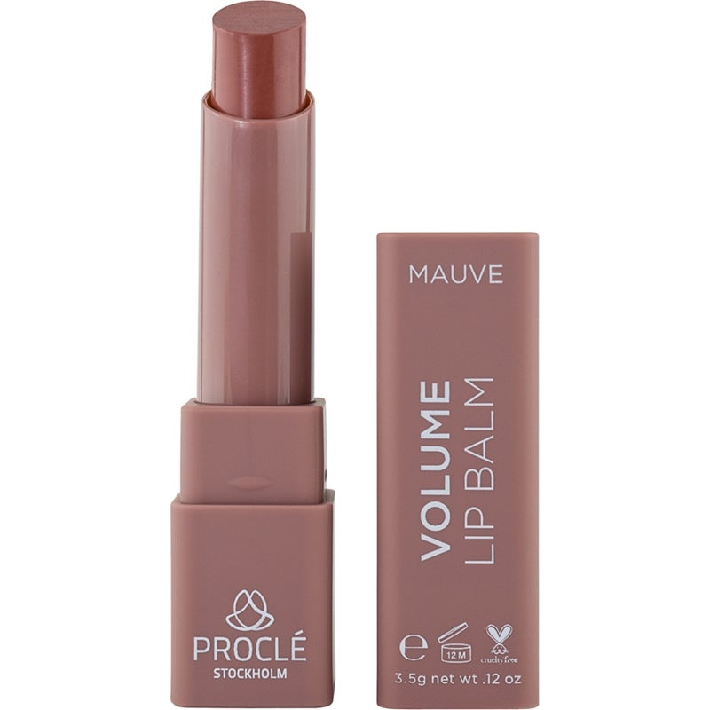 Proclé Volume Lip Balm