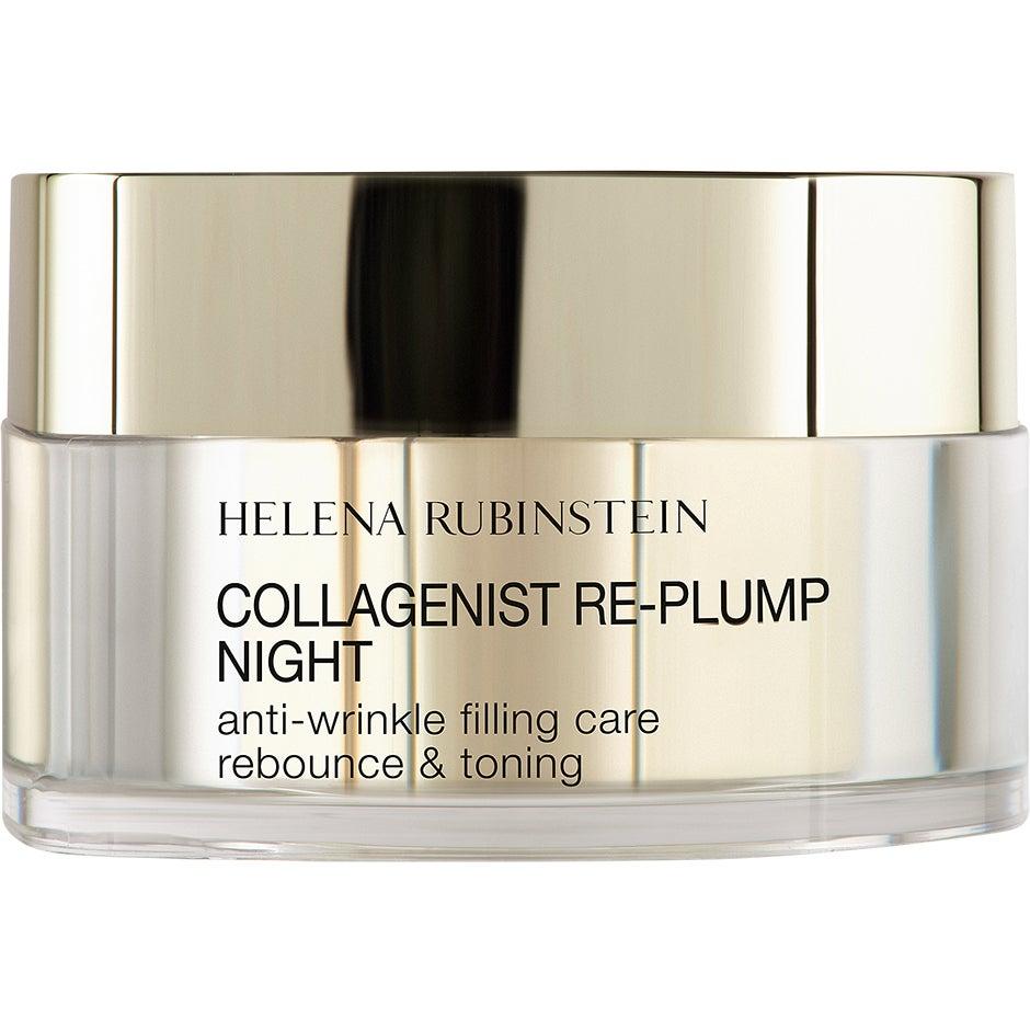 Collagenist Re-Plump Night 30ml Helena Rubinstein Yövoiteet