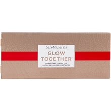 Glow Together Kit