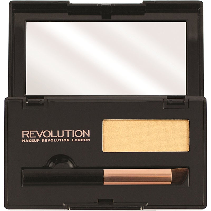 Makeup Revolution Root Touch Up