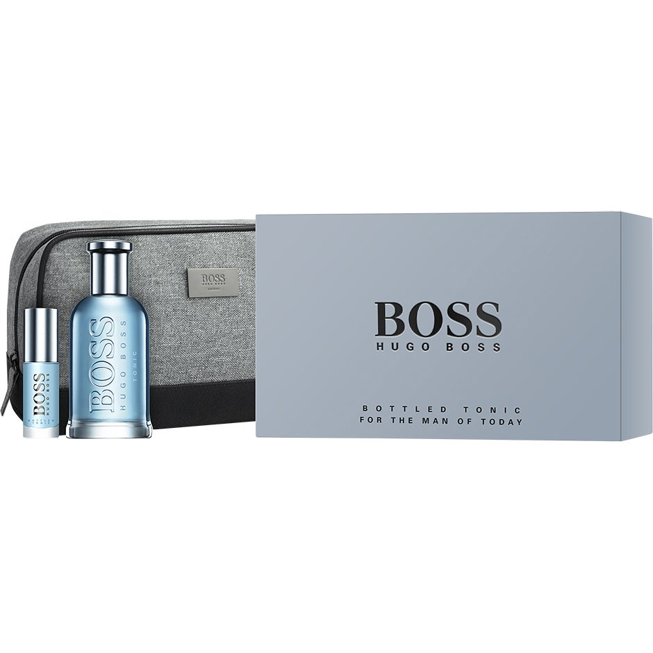 Osta Boss Bottled Tonic 2be65b65b5