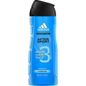 Adidas After Sport For Him