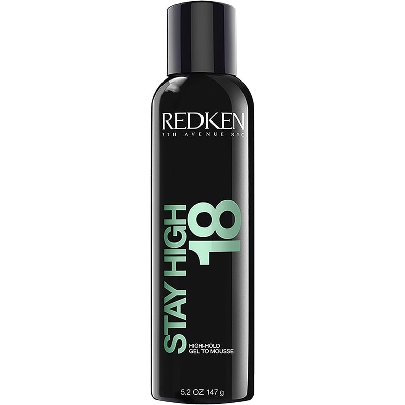 Redken Stay High
