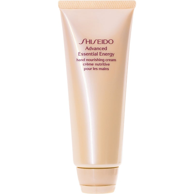 Shiseido Advanced Essential Energy