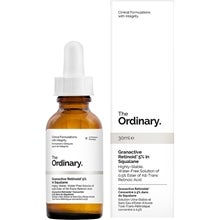 The Ordinary Granactive Retinoid 5% in Squalane
