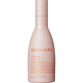 Björn Axén Color Stay
