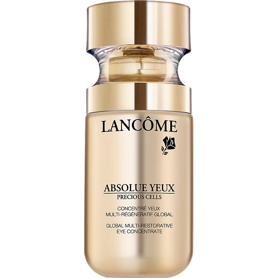 Absolue Precious Cells Lancôme Seerumit & öljyt