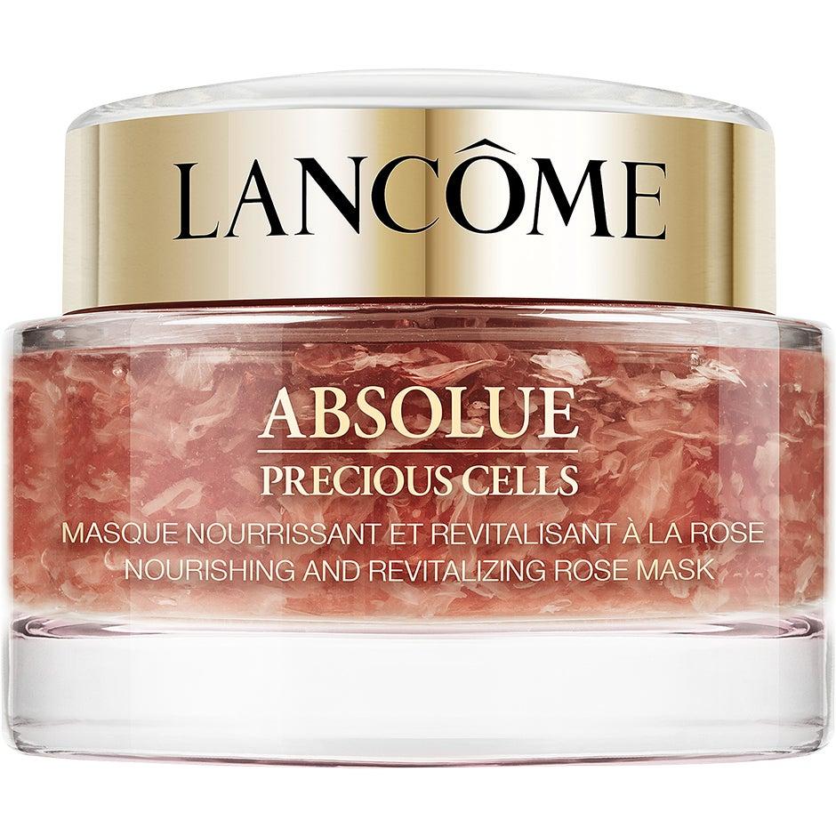 Absolue Precious Cells Lancôme Kasvonaamio