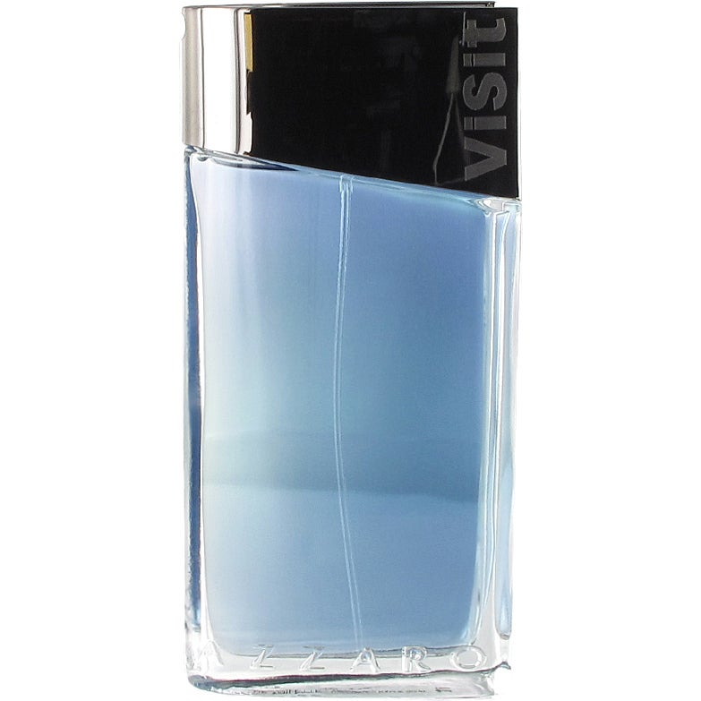 Visit for Men EdT