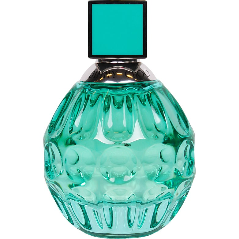 Jimmy Choo Exotic 2015 EdT
