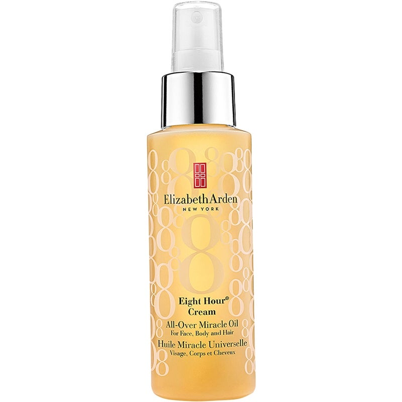 Elizabeth Arden Eight Hour