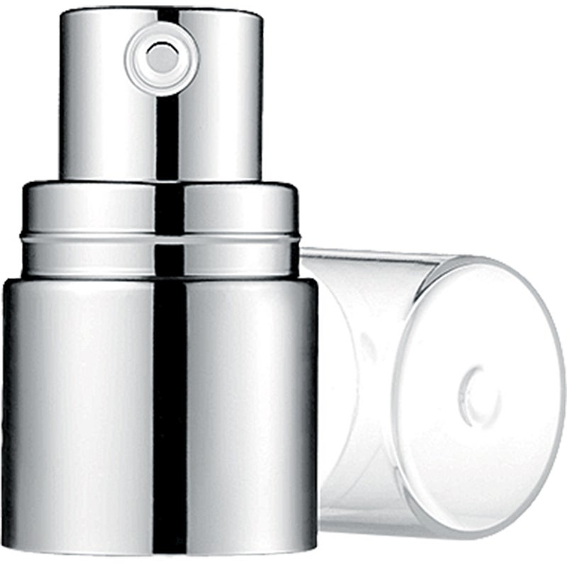 Clinique Superbalanced Foundation Pump