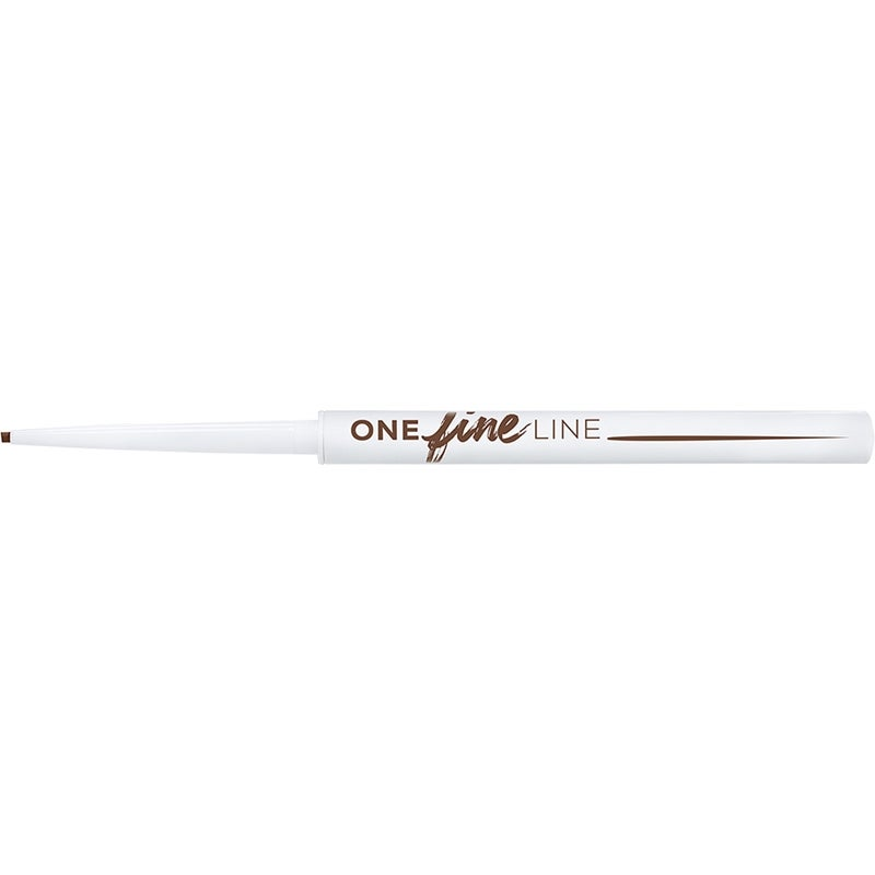 One Fine Line Micro Defining Liner