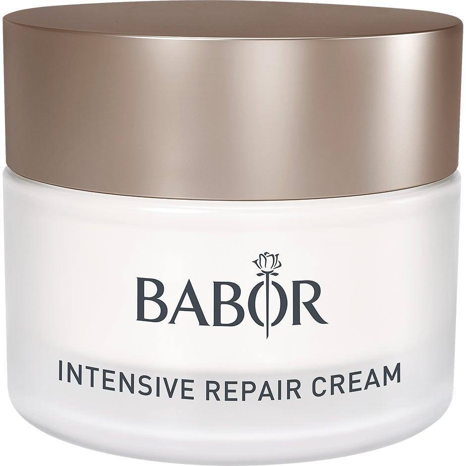 Intensive Repair Cream Babor Päivävoiteet