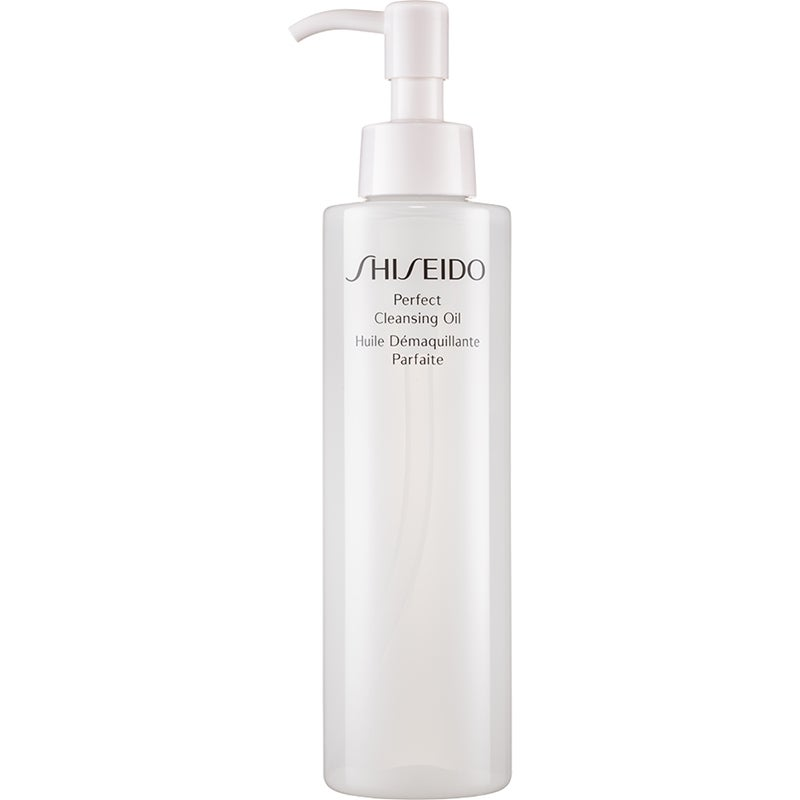 Shiseido The Skincare