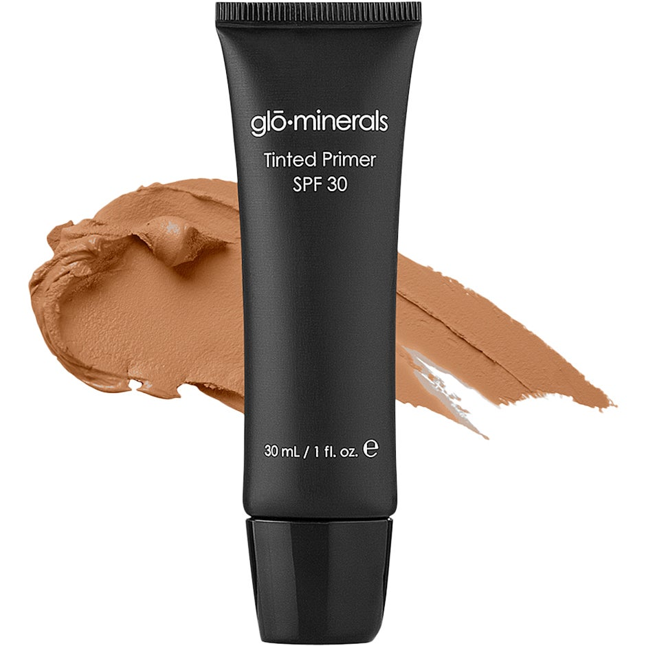Tinted Primer SPF30 30ml gloMinerals Pohjustusvoide