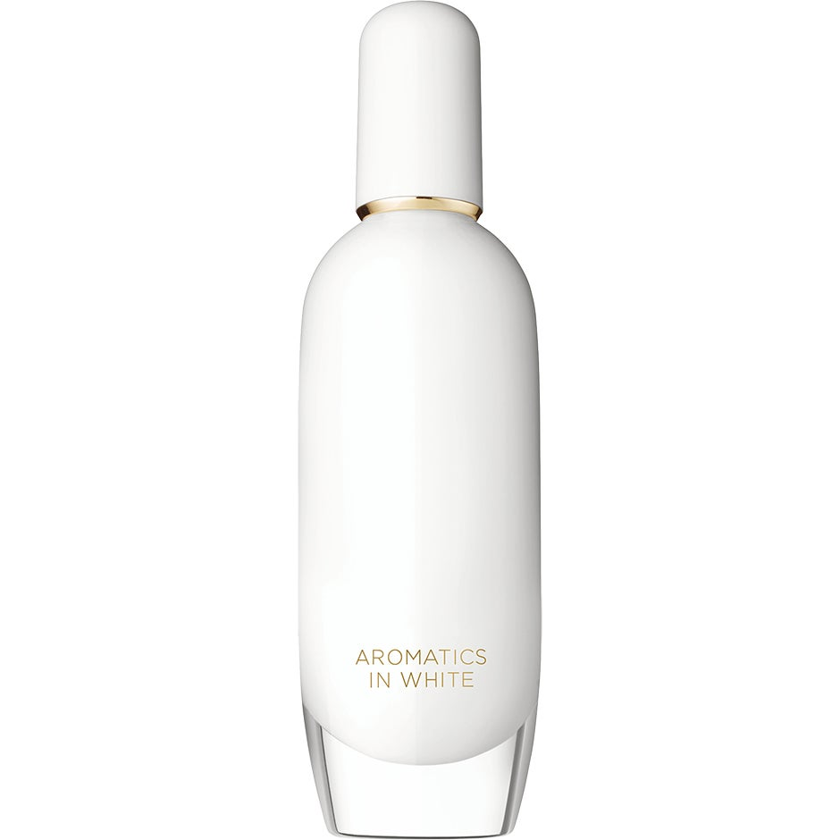 Aromatics In White EdP 50ml Clinique Hajuvedet