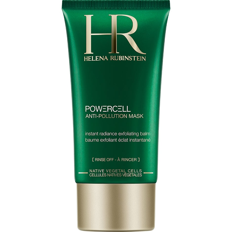 Powercell Helena Rubinstein Kuorinta